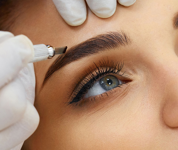 ActiveClinic-EyebrowTreatme