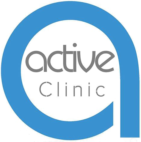 Active Clinic