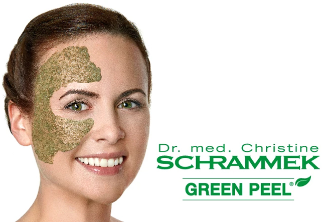 Active Clinic-DrSchrammeGreenPeel